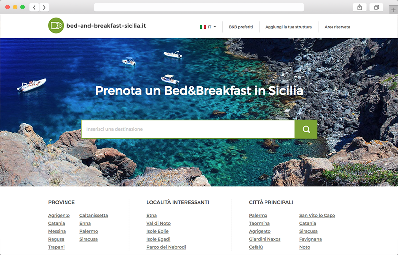 bed-and-breakfast-sicilia.it